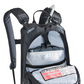 EVOC Stage Backpack 6l black
